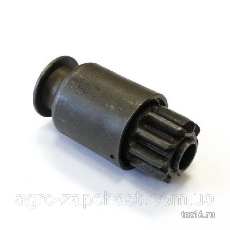 Бендикс стартера ЕВРО-2 4554 Z1