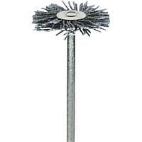 Щетка абразивная высокопроизводительная Dremel 26 мм (26150538JA)