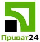 Приват 24