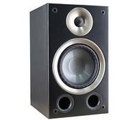 Полочная акустическая система Taga Harmony Azure B40 v.2