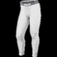 Термобелье Nike Jordan All Season Comp Tight 642348-100
