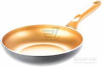 Сковорода Frabosk Gloria line  656.20