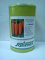 Семена морковь Кампино 500 г  Satimex