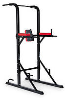 Силовая-Workout станция Hop-Sport HS-1004K для дома и спортзала