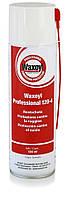 Антикоррозионная мастика для скрытых полостей автомобилей Waxoyl 120-4 Professional (аэрозоль 500 мл)