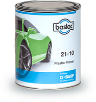 Грунт для пластмас 21-10 Baslac (1,0 л)