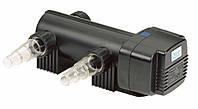 УФ-стерилизатор для пруда OASE Vitronic 18W (3500 л/ч, для пруда до 20000л)