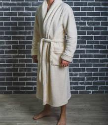 Чоловіча домашній одяг
