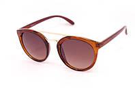 Солнцезащитные женские очки Cordeo
