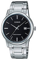 Мужские часы Casio MTP-V002D-1AUDF