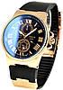 Мужские часы Ulysse Nardin, фото 3