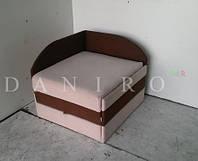 Детский диван Филипок, фото 1