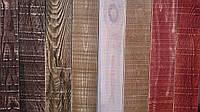 Доска состаренная, деревянный фон