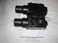 Блок гидрораспределителей кузова 6520 с прицепом