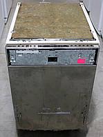Посудомоечная машина Miele G 618 SC-Vi б/у
