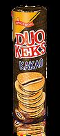Печенье Duo Keks Kakao 500гр. (Германия)