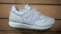 New balance 1400 leather, фото 1