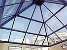 Монолитный поликарбонат d = 6 мм, фото 2