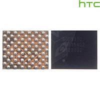 Микросхема управления звуком WCD9310 для HTC X920e Butterfly, оригинал