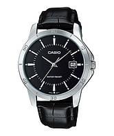 Мужские часы Casio MTP-V004L-1AUDF