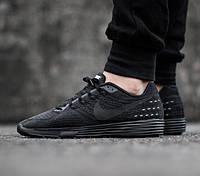 Кроссовки Nike Lunartempo 2 818097-001 (Оригинал)