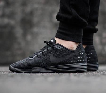 4998a951d157 Кроссовки Nike Lunartempo 2 818097-001 (Оригинал), фото 2