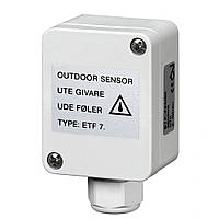 Наружный датчик температуры воздуха OJ Electronics ETF-744/99