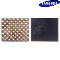 Микросхема управления звуком WCD9310 для Samsung I9500 Galaxy S4, оригинал