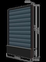 Фитомодуль с автоматическим поливом от FitoRoom 2 кв. м.