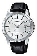 Мужские часы Casio MTP-V004L-7AUDF