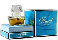 Женская парфюмированная вода Lancome Climat parfum 14 ml. LUX -Лицензия