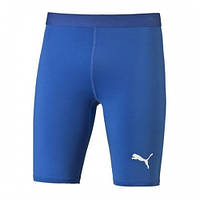 Термо-шорты Puma TB Short Tight 654617-02