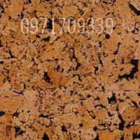 Корок настінний Wicanders Hawai Black 600x300x3,0 мм (Пробка Вікандерс  Гаваї Чорний)
