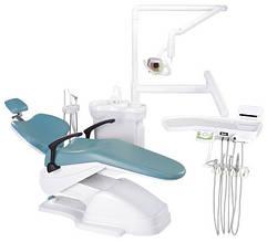 Стоматологические установки granum, запасные части к стоматологическим установкам гранум (granum)