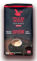 Кава в зернах Pelican Rouge Supreme 250 гр
