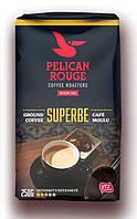 Мелена кава Pelican Rouge Superbe 250 гр
