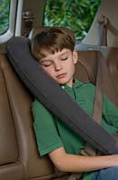 Подушка для путешествий (дорожная) TravelRest  Inflatable Luxury