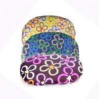 Imac Milu АЙМАК МИЛУ подушка для собаки, текстиль, 78х53х12 см