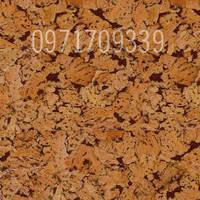 Корок настінний Wicanders Hawai Brown 600x300x3,0 мм (Пробка Вікандерс)