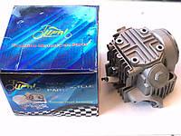 Головка цилиндра Дельта/Альфа JH-70 d-47 мм LIPAI