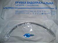 Трубка эндотрахеальная с манжетой стерильная 7,5 мм / Apexmed