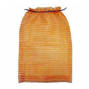 Мешки из сетки