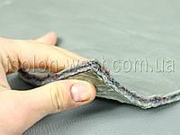Виброшумка войлочная 3в1 10ИВВ/3.0 (50х70)см, толщина 13мм. влагостойкая, многослойная