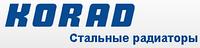 Korad (Словакия)