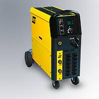 Полуавтомат сварочный Origo Mig C340 PRO (Esab)