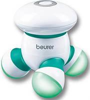 Ручной массажер для тела Beurer MG 16 Green (Германия)