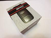 Вапорайзер DaVinci Ascent портативный Хит продаж оригинал США