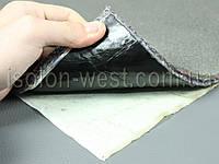 Виброшумка войлочная 3в1 12ИВВ/3.0 (50х70)см, толщина 15мм. влагостойкая, многослойная, фото 1