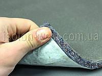Виброшумка войлочная 3в1 14ИВВ/2.0 (50х70)см, толщина 16мм. влагостойкая, многослойная, фото 1