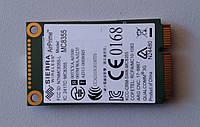 3G модем Sierra Wireless Gobi 3000 MC 8355 LENOVO